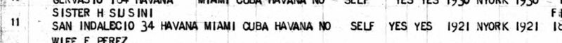 Susini_1936_Passenger List