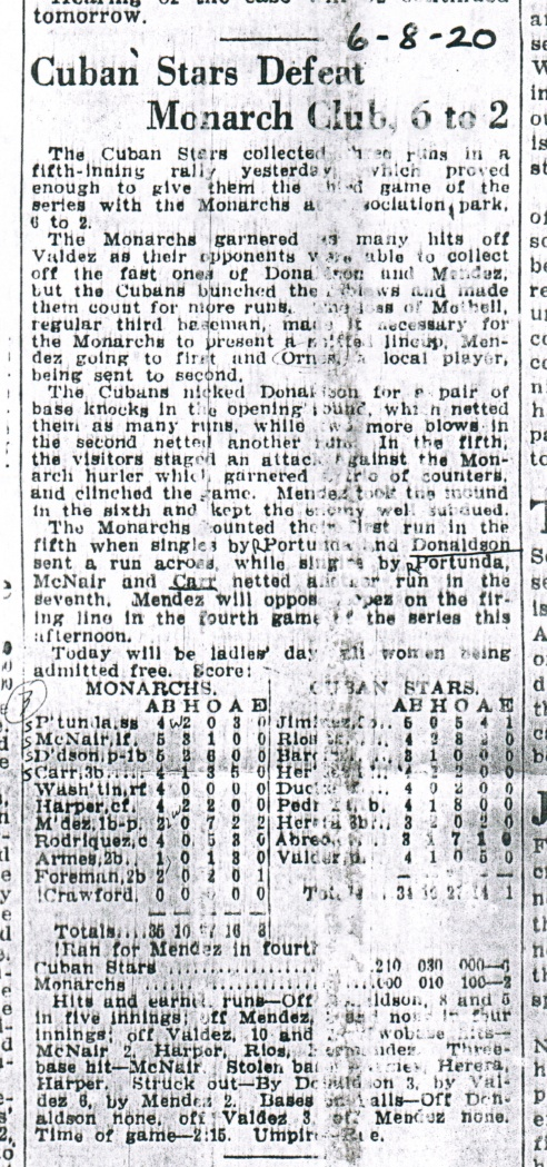 Kansas City Journal_1920-6-8