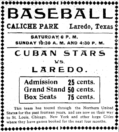Laredo Times_5-25-1919_p11