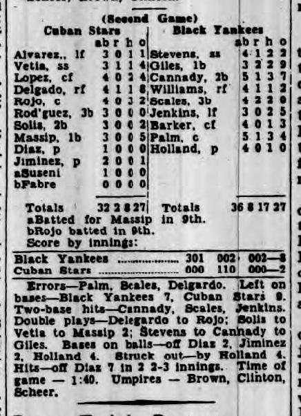 Long Island Daily Press_1936-5-31_p17