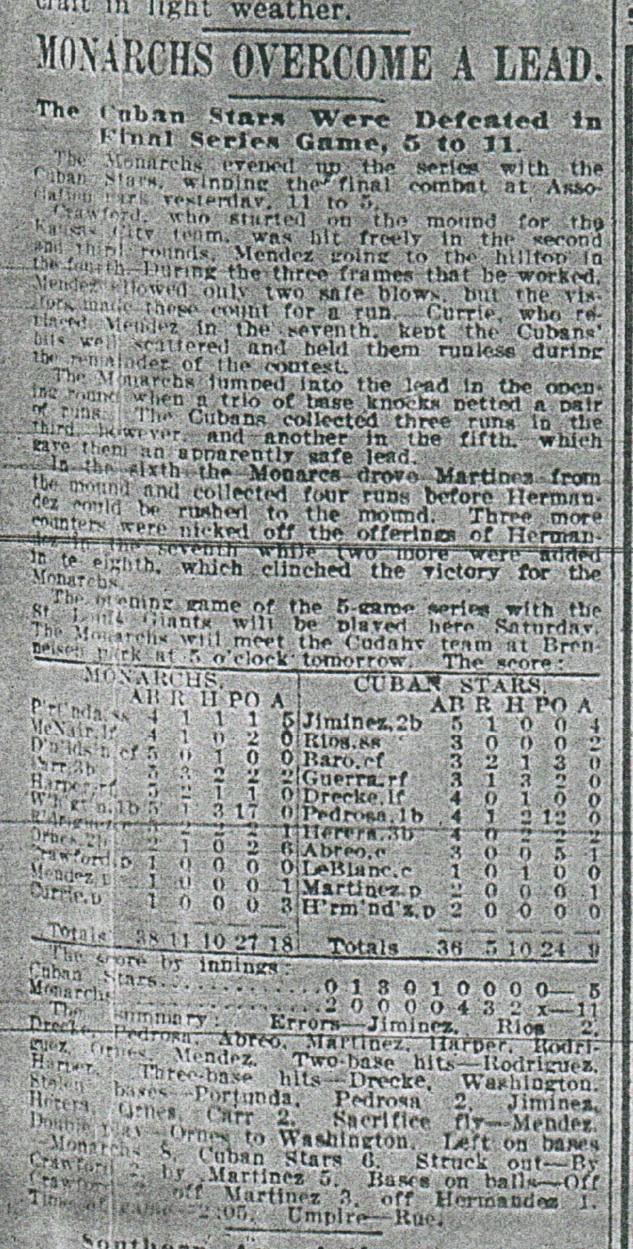 Kansas City Times_1920-6-10
