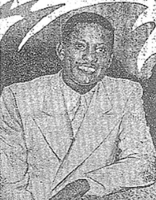 Jimmy bonna_1936