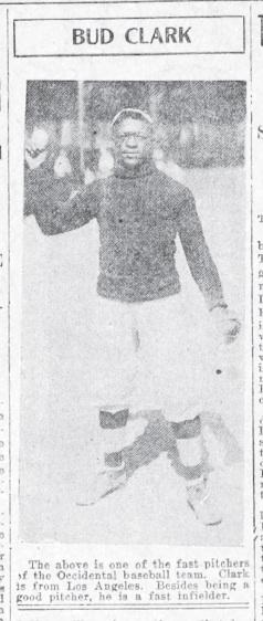 Salt Lake Tribune_1908-8-30_p18