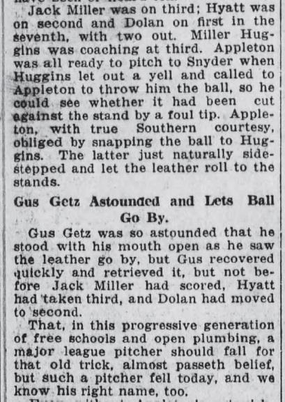 Brooklyn Daily Eagle_1915-8-8_p33b