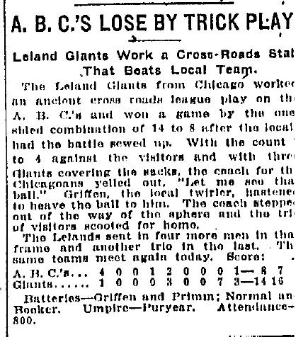 Indianapolis Star_1907-8-23_p9