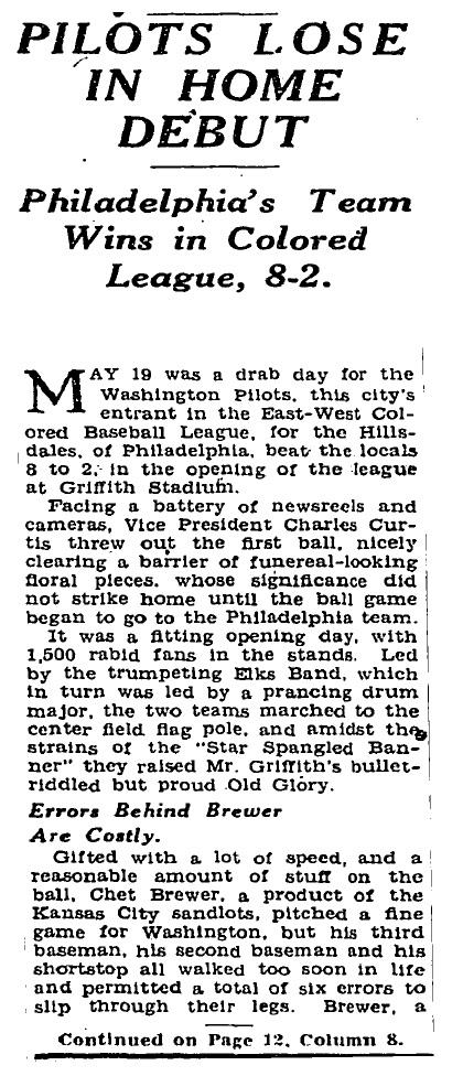 Washington Post_1932-5-20_p11