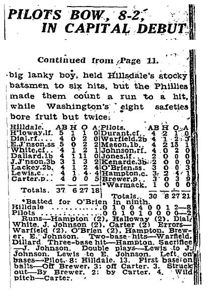 Washington Post_1932-5-20_p12