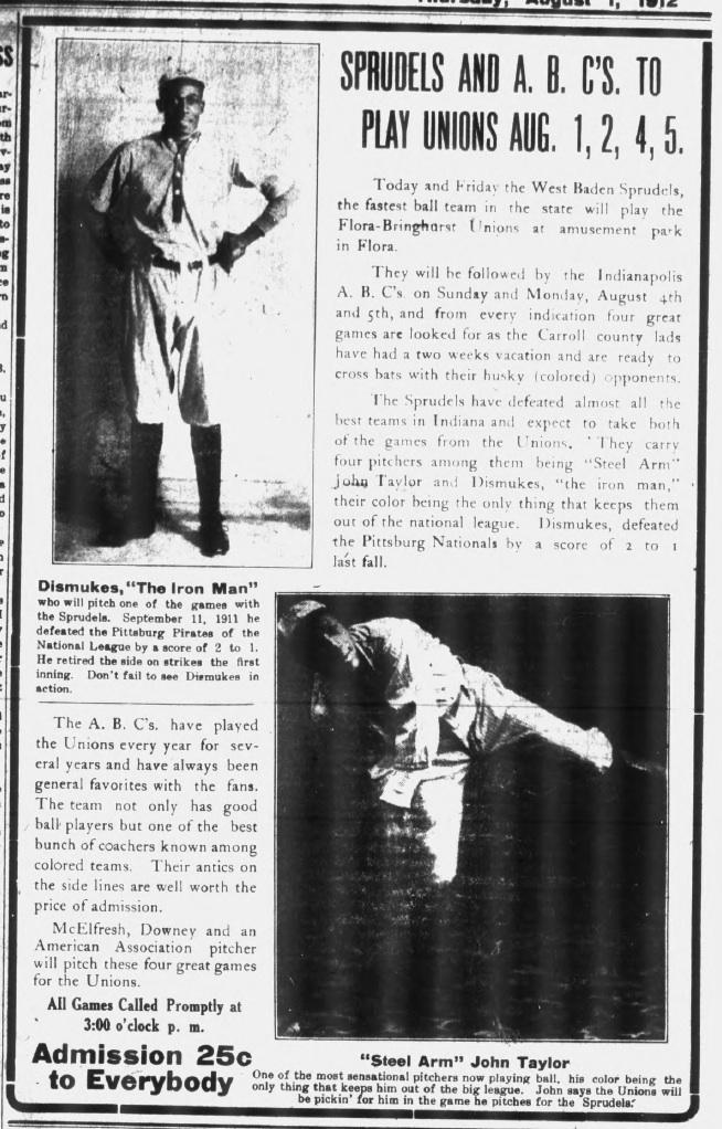 Delphi IN Journal_1912-8-1