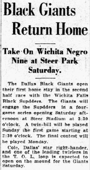 Dallas Morning News_1929-7-6_p8