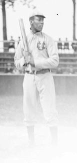 Topeka_jack_johnson_1907