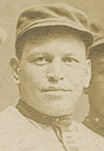 Bill_smith_black sox
