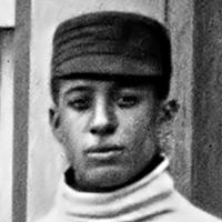 William-Clarence-Matthews-thumb