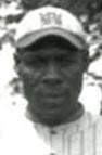 Leroy_grant_1916