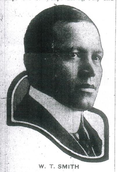 W T Smith_Indianapolis Ledger_1915