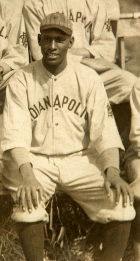 Donaldson_1915