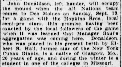 Afro-American Notes_Des Moines Register_1914-8-23_p11