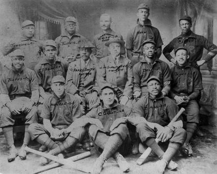 1904_Philadelphia Giants
