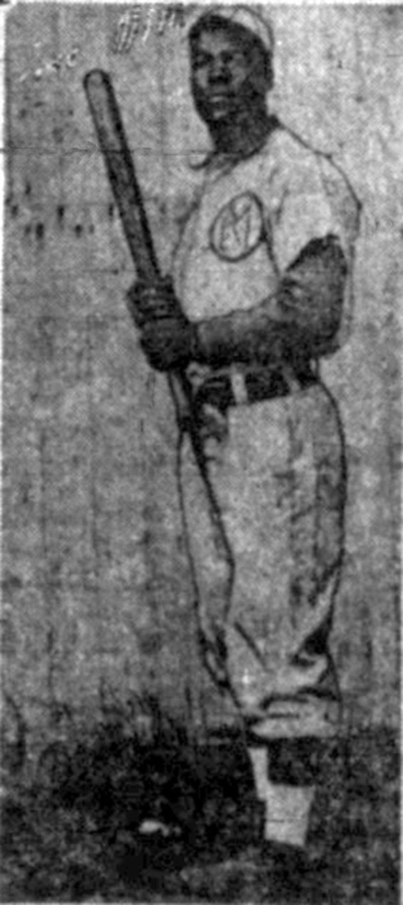 Johnson_Jack_Keystones_1908