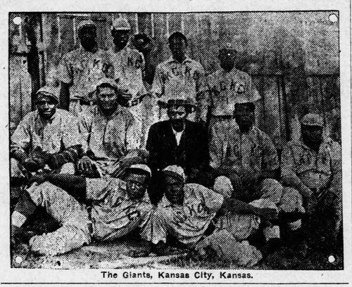 Kansas City Gazette Globe_1909-8-21_p2