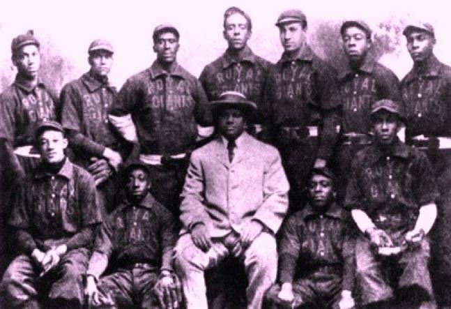 Uniforms Picture