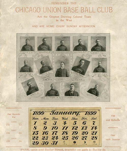 1899_calendar