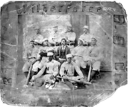 Wilberforce BBC_1897