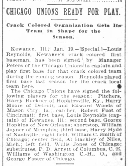 Chicago Daily Tribune_1897-1-20_p8