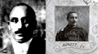 Arnett_comparison_2