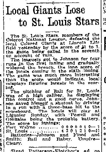 Fort Wayne Journal-Gazette_5-13-1922_p8