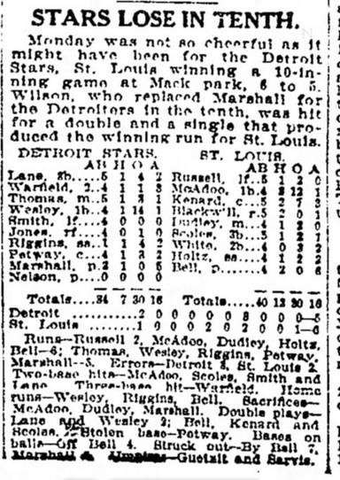 Detroit Free Press_1922-6-27_p16