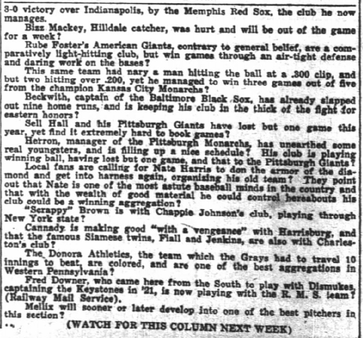 Pittsburgh Courier_1925-5-30_p12b