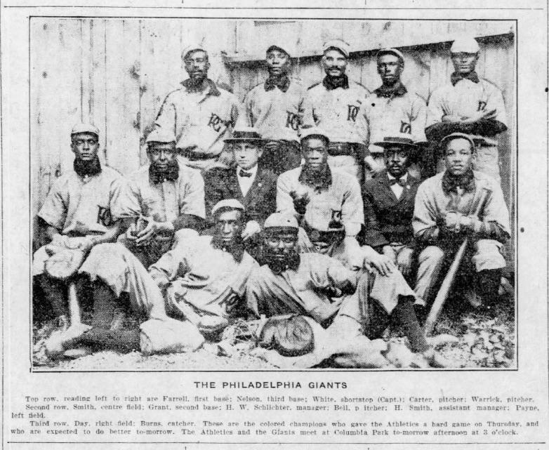 Philadelphia Inquirer_1902-10-5_p11
