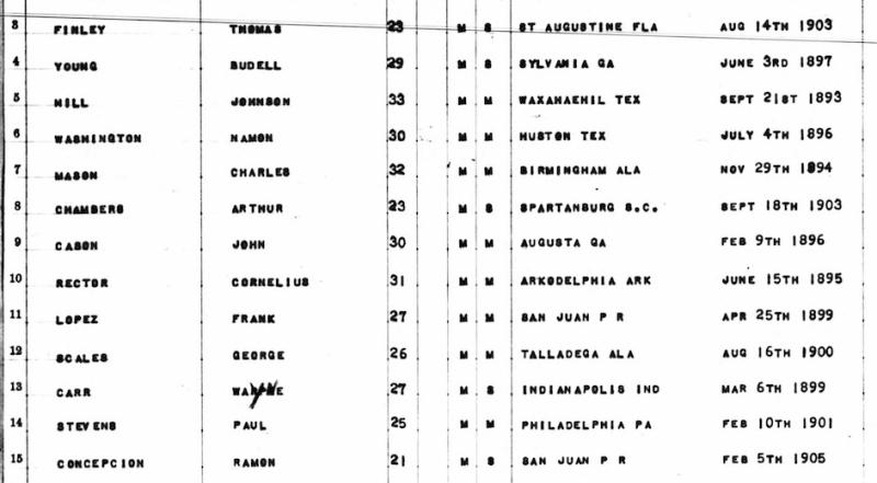 New York to San Juan_1926-10-18