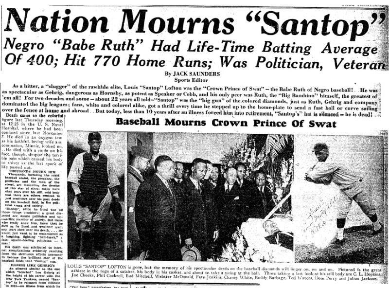 Philadelphia Tribune_1942-1-31_p13