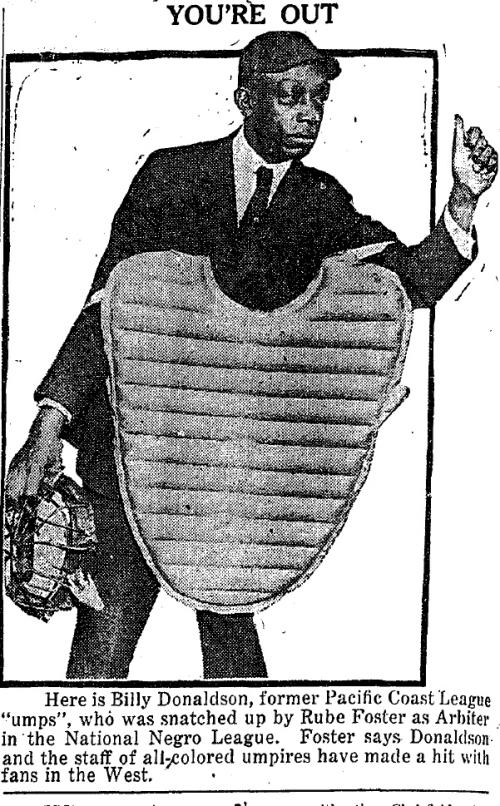 Afro-American_1923-5-25_p14
