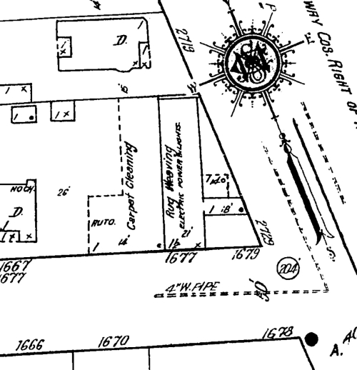 1920 map west_detail