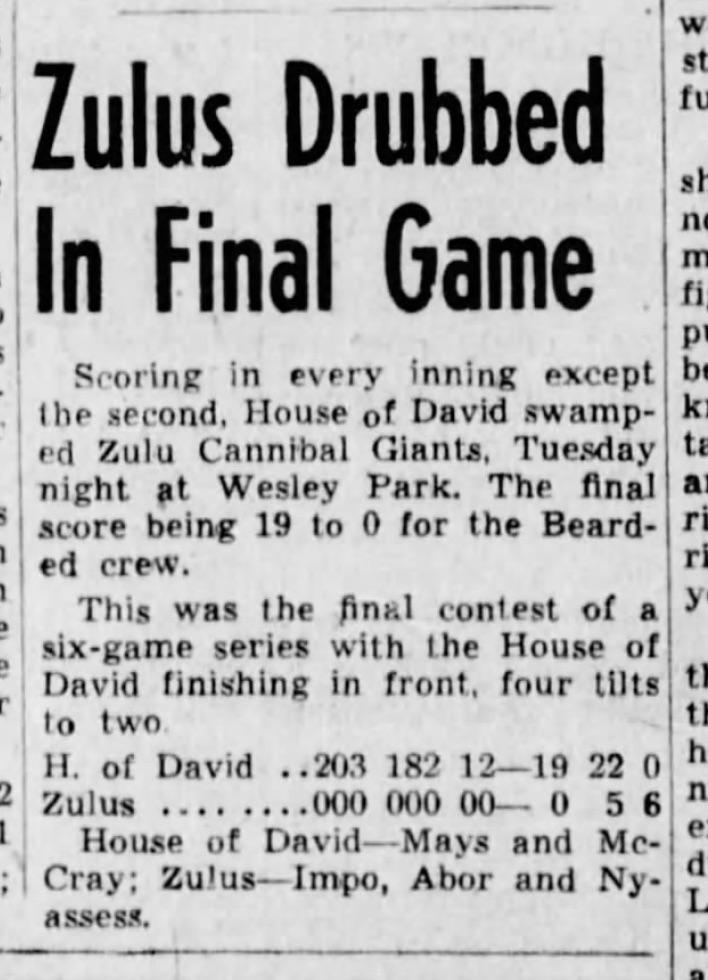 Winnipeg Tribune_1938-6-22_p14