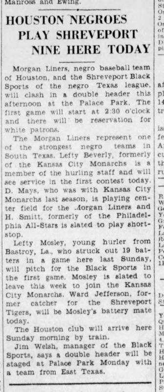 Shreveport Times_1938-7-3_p16