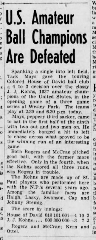 Winnipeg Tribune_1938-7-9_p15