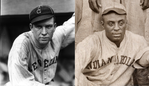 Agate type negro league wages negro league wages negle Gallery