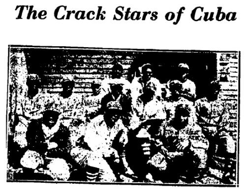 NY Amsterdam News_1929-9-11_p14