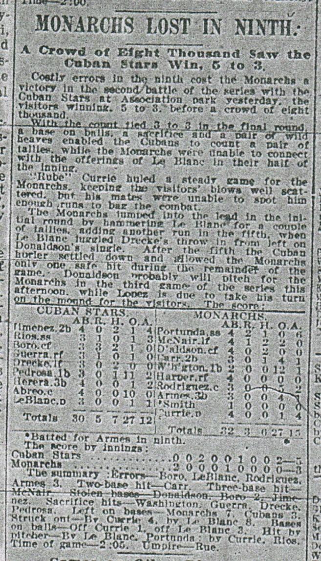 Kansas City Times_1920-6-7