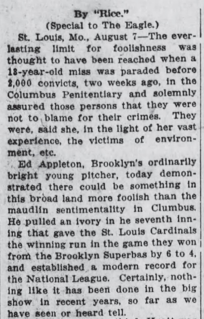 Brooklyn Daily Eagle_1915-8-8_p33a