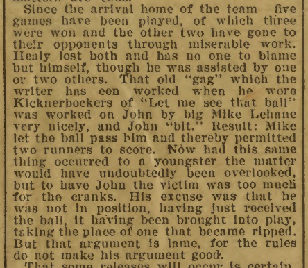 Sporting Life_1894-6-30