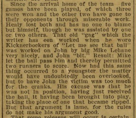Sporting Life_1894-6-30