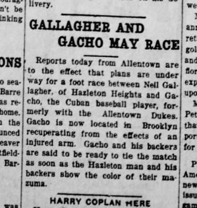 Mount Carmel PA Daily News_1926-5-25_p6