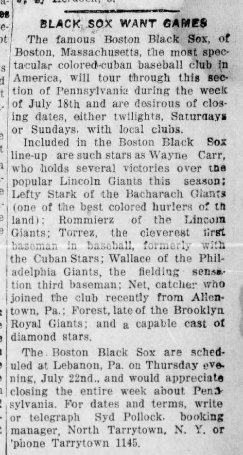 Mount Carmel Item_1926-6-29_p5