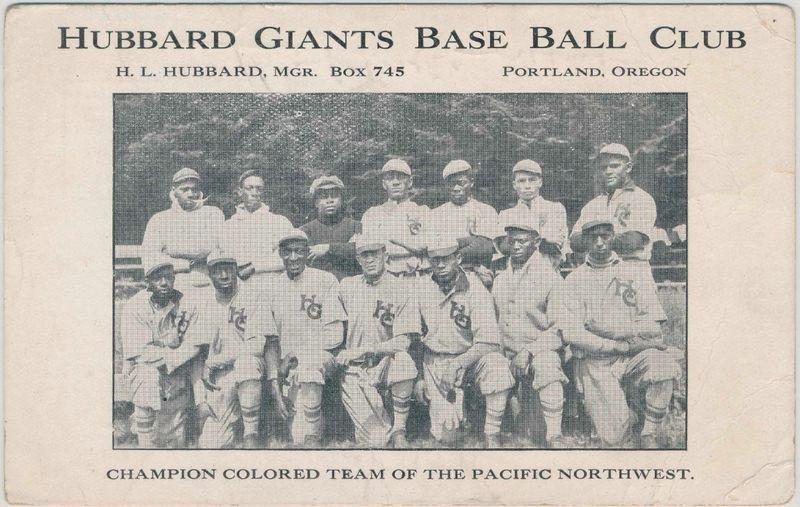 Hubbard giants_1914