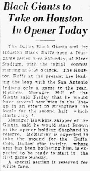 Dallas Morning News_1929-6-15_p18