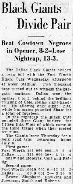 Dallas Morning NEws_1929-6-20_p16
